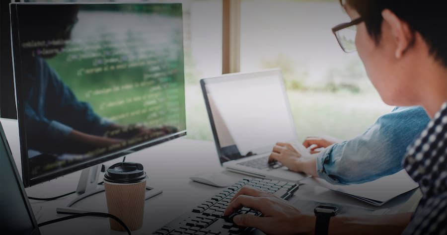 ¿Dónde puedo estudiar maestrías de informática en Perú listo