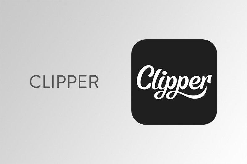 clipper-app