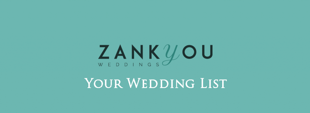 zankyou-wedding-list