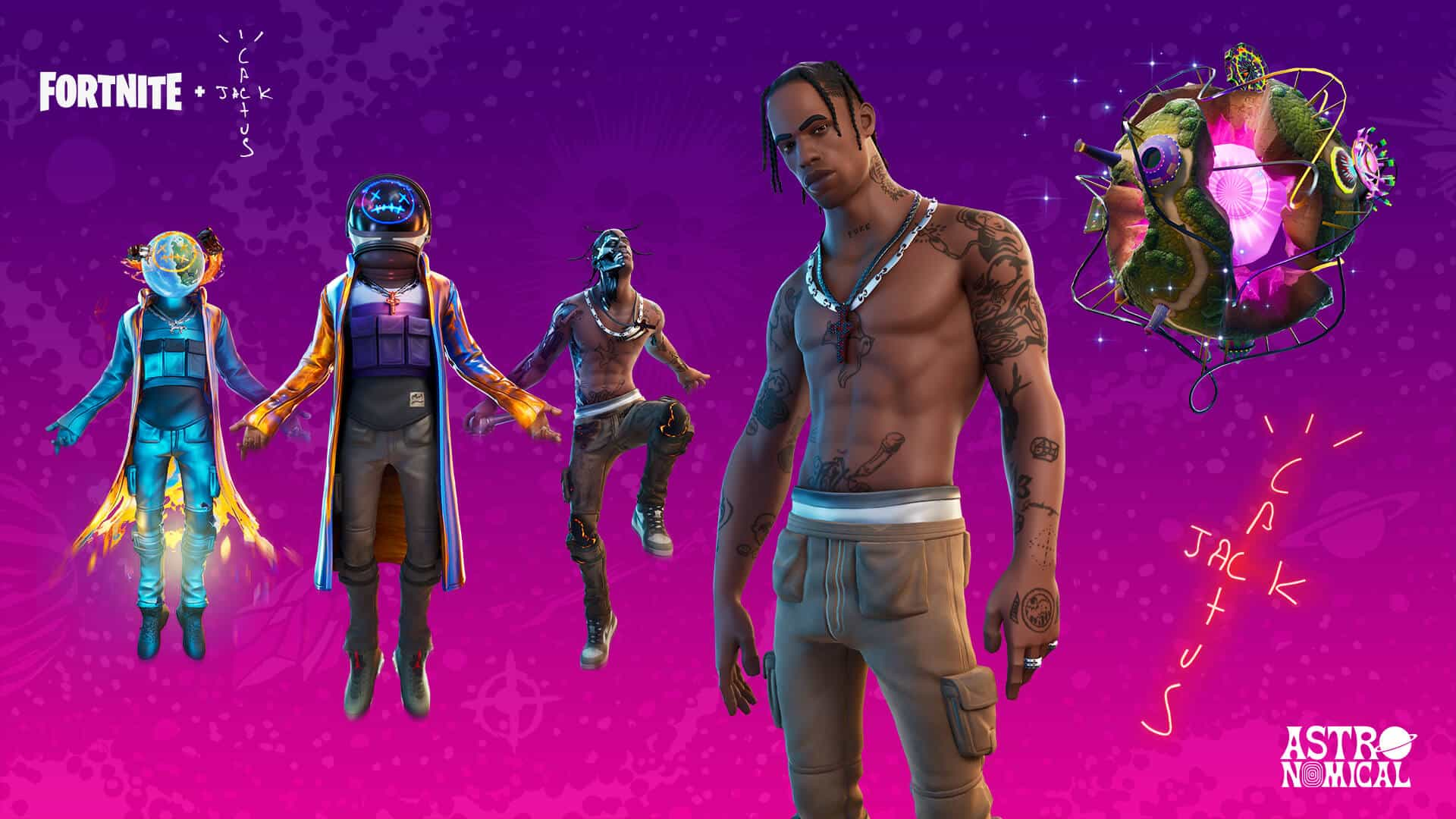 Fortnite_blog_astronomical_fortnite-astronomical