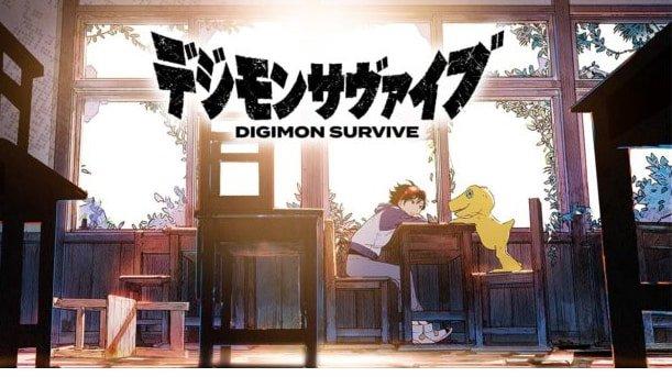 digimon-survive-2020