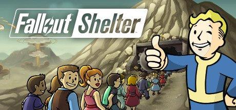 Fallout shelter dota 2 Top 10 mejores juegos gratuitos en Steam