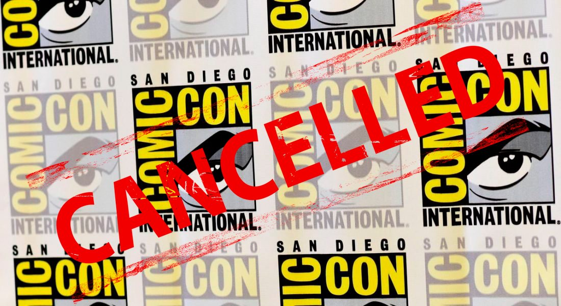 san-diego-comic-con-2020-cancelled