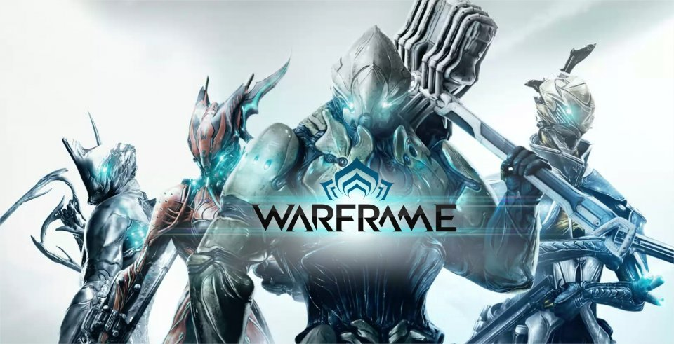 warframe-pc-ps4-xbox-one_318785_pn