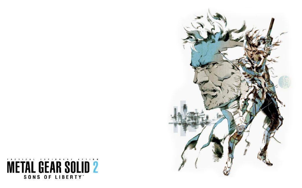 kingdom-hearts_ Los mejores juegos de PlayStation 2 metal gear solid