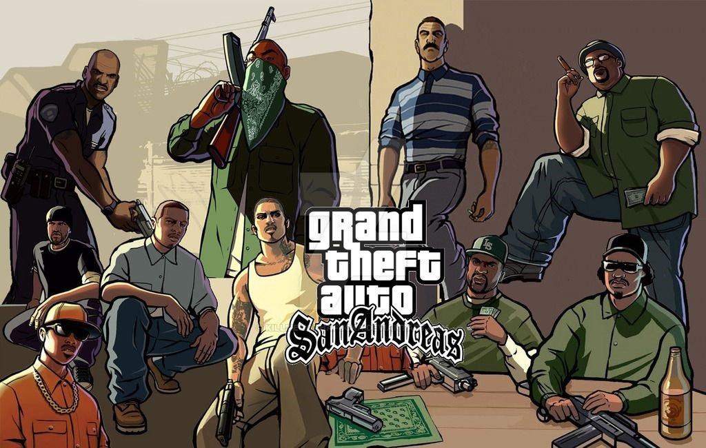kingdom-hearts_ Los mejores juegos de PlayStation 2 metal gear solid GTA San Andres