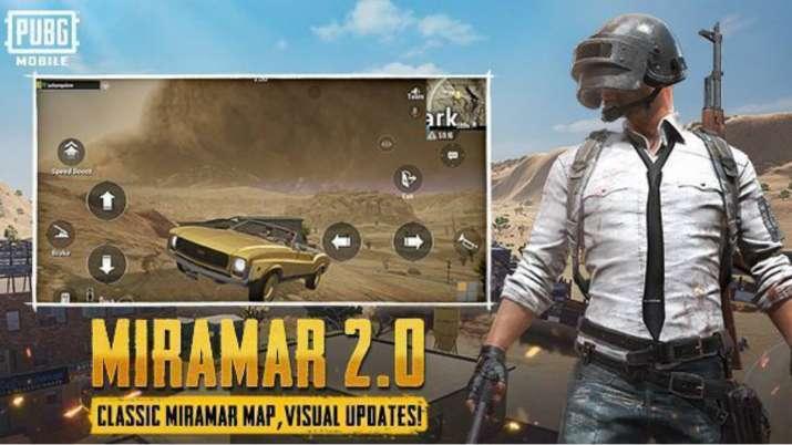 pubg-mobile-miramar-2