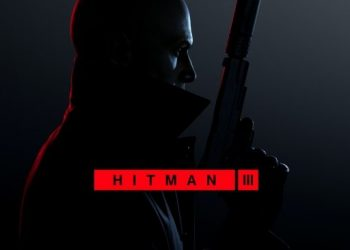 Hitman 3 será exclusivo de Epic Games