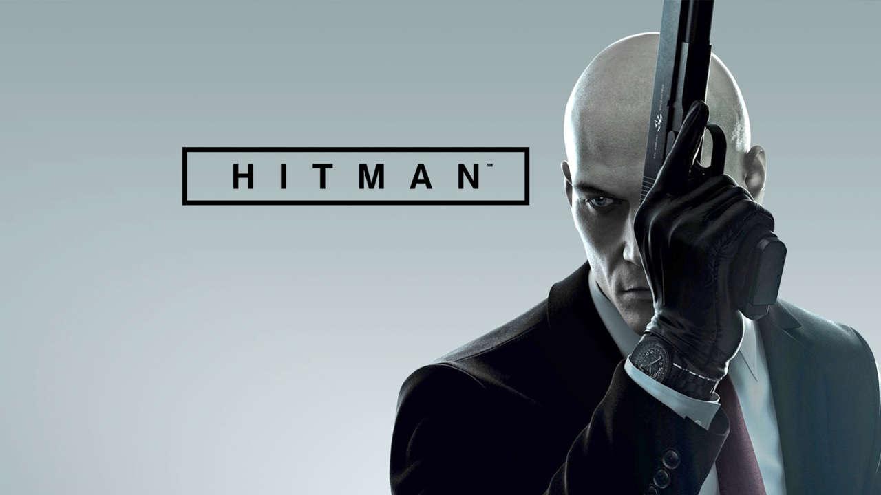Hitman 3 será exclusivo de Epic Games y gratis