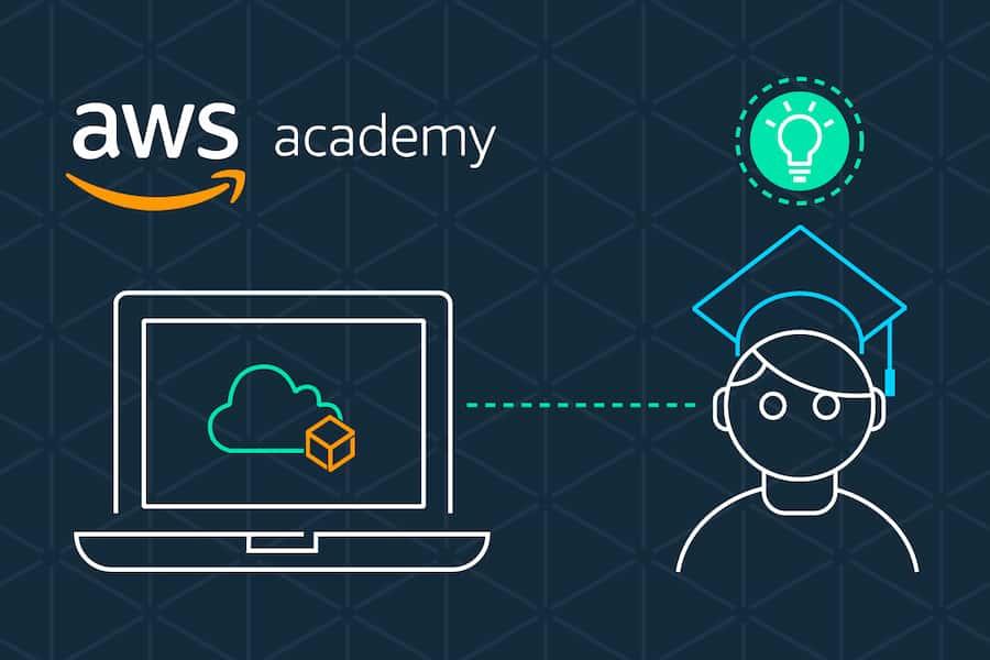 Amazon Web Services (AWS) abre su primera oficina en Perú cursos