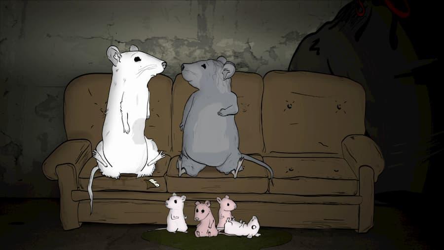 Animals-serie-HBO-Peru