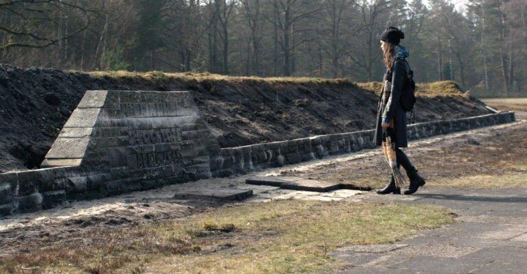 Anna Frank Historias paralelas documental
