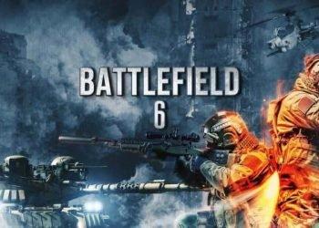 Battlefield 6 El shooter de EA ya tiene fecha para su presentación