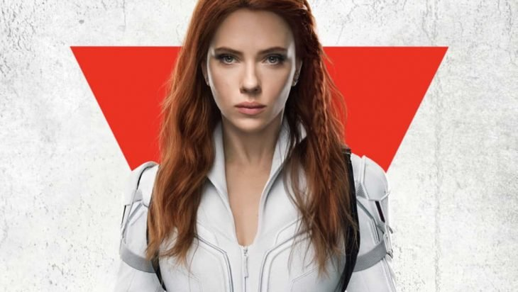 Black Widow llegará a Disney+ el 9 de julio mediante Premiere Access [Perú]