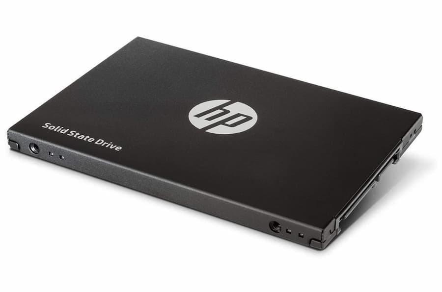 Bwin trae al Perú su SSD S600 de HP llegara