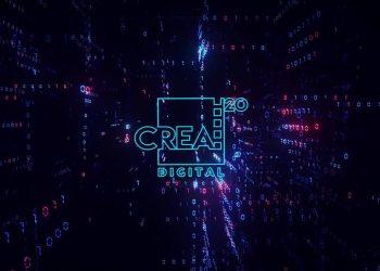 CREA2020 Conferencia de cine y televisión será totalmente digital este año peru