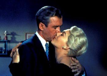 Cinco películas recomendadas dirigidas por Alfred Hitchcock (1)