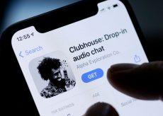 Clubhouse, la nueva red social tipo podcast que está de moda