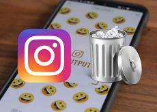 Cómo recuperar mis publicaciones e historias de Instagram
