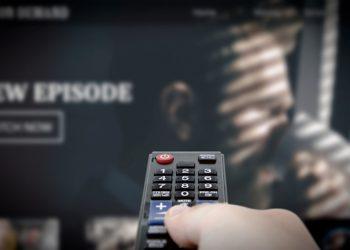 Cuatro plataformas de streaming para ver cine latinoamericano