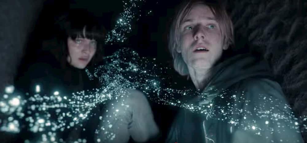 Dark Las mejores películas del 2020 (1)