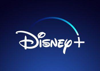 Disney + Fecha de llegada a Perú, precio y estrenos