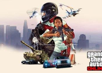 GTA Online cargará más rápido