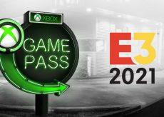 Game Pass Todos los juegos que llegará, en orden cronológico [E3 2021]