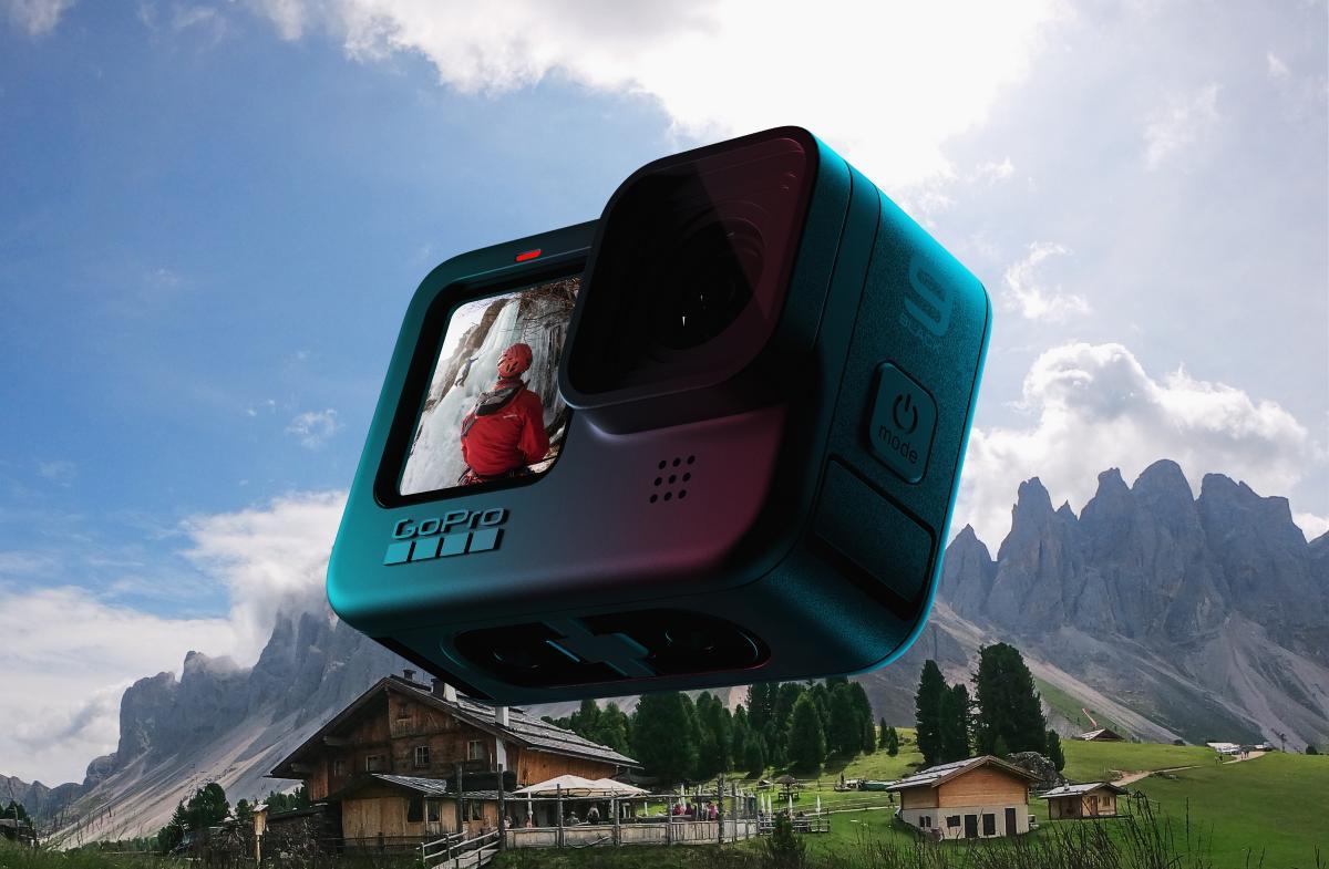 GoPro-presenta-la-nueva-Hero9-Black-con-más-de-todo