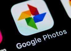 Google Fotos ¿Qué pasará con mis fotos y qué precio tendrá guardarlas ahora