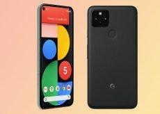Google Pixel 5 Características, precio y lanzamiento (1)