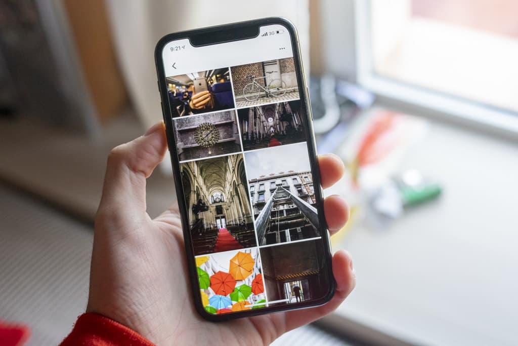 Google fotos ya no será ilimitado desde junio del 2021 peru