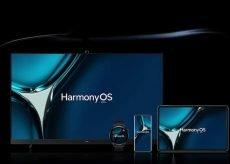 HarmonyOS El nuevo sistema operativo de Huawei que promete conectarlo todo
