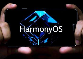 HarmonyOS El sistema operativo de Huawei ¿Un Android 10 disfrazado