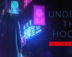 Hitman 3 correrá a 4k y 60fps, y tendrá locación en China