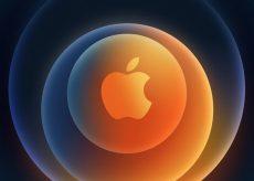 Hola, velocidad el evento de Apple donde se anunciaría el iPhone 12