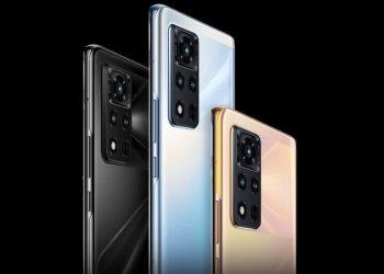 Honor View 40 El primer gama alta sin Huawei, características y precio en Perú