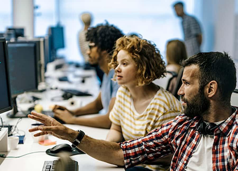 IBM Watson Advertising, investiga el rol de la IA en la detección y mitigación de publicidad peru