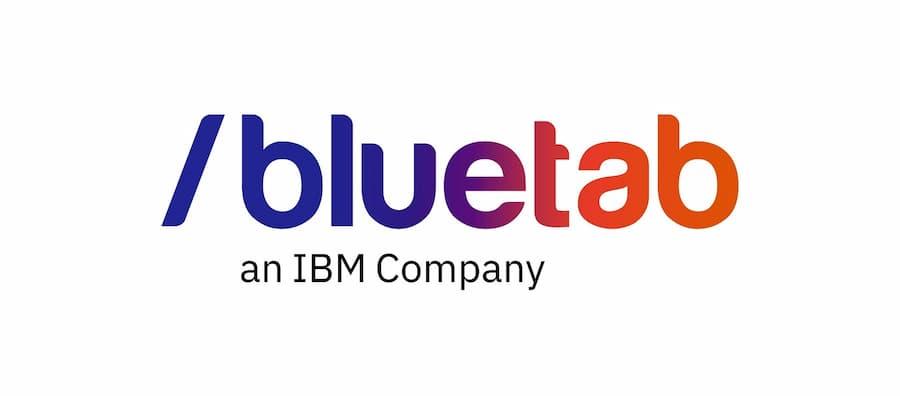 IBM adquirirá Bluetab para expandir su consultoría de datos y de cloud híbrida en Latinoamérica peru