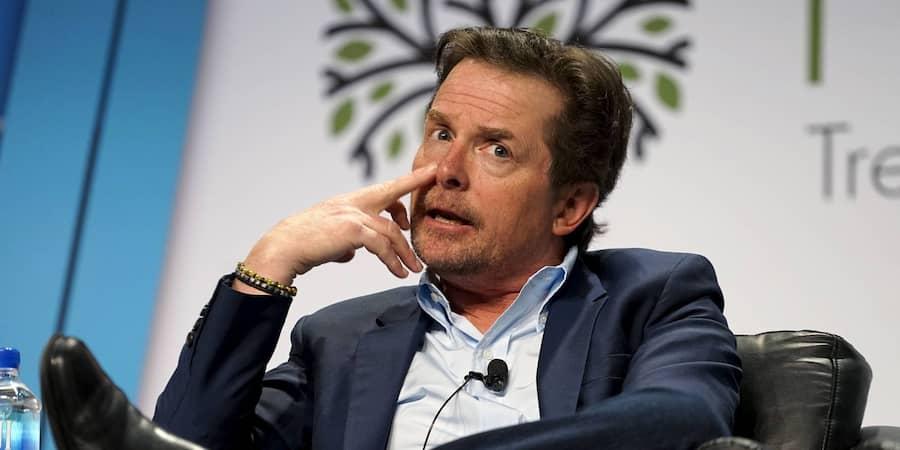 IBM y la Fundación Michael J. Fox