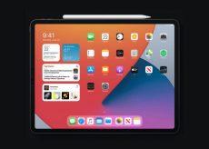 Ipad-iOS-14-Nuevas-funciones-lista-completa-que-actualizara