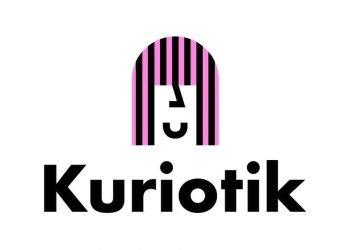 Kuriotik una red social peruana, para niñas curiosas y creativas