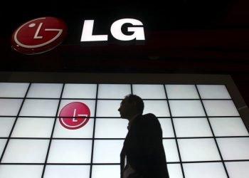 LG abandona los smartphones, el adiós a un clásico