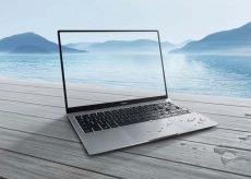 La Huawei MateBook X Pro 2021 llegó al Perú, conoce sus características y precios