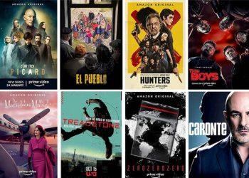 Las mejores películas del 2020 (1)