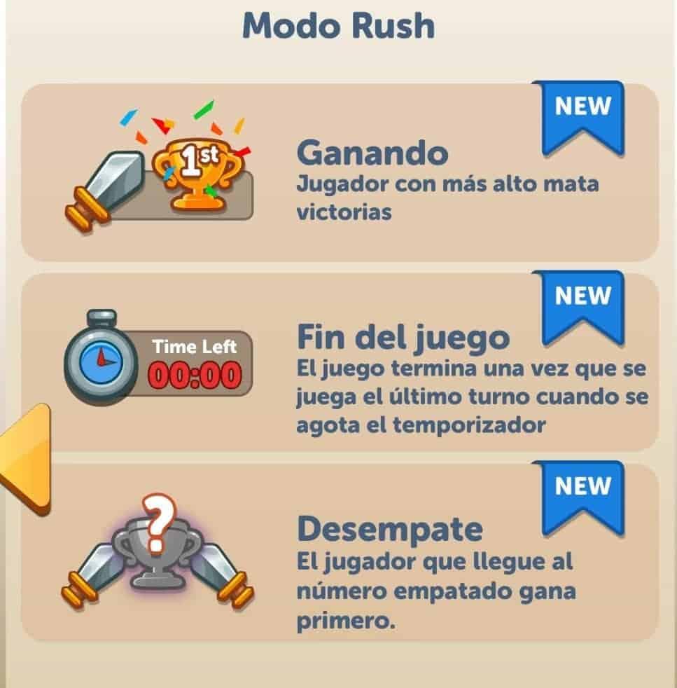 Las-reglas-del-juego-Ludo-Rush-para-ganar (1)