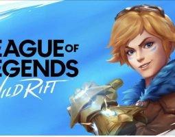 League of Legends Wild Rift Los mejores consejos y trucos para principiantes