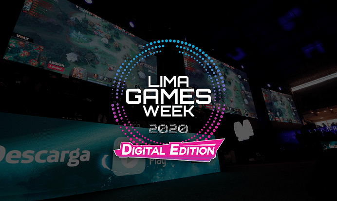 Lima-Games-Week-2020-Digital-Edition-Foto-min