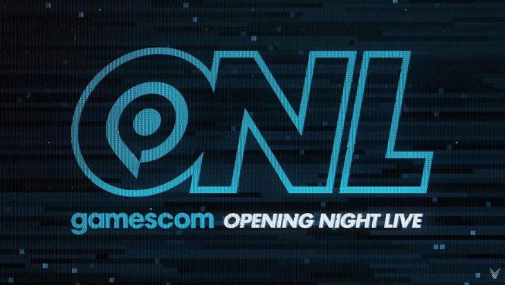 Los juegos y novedades que se presentaron en el Gamescom