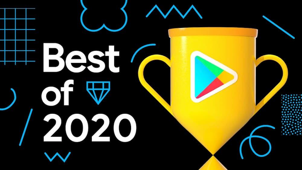 Los mejores juegos de la PlayStore